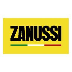 ZANUSSI